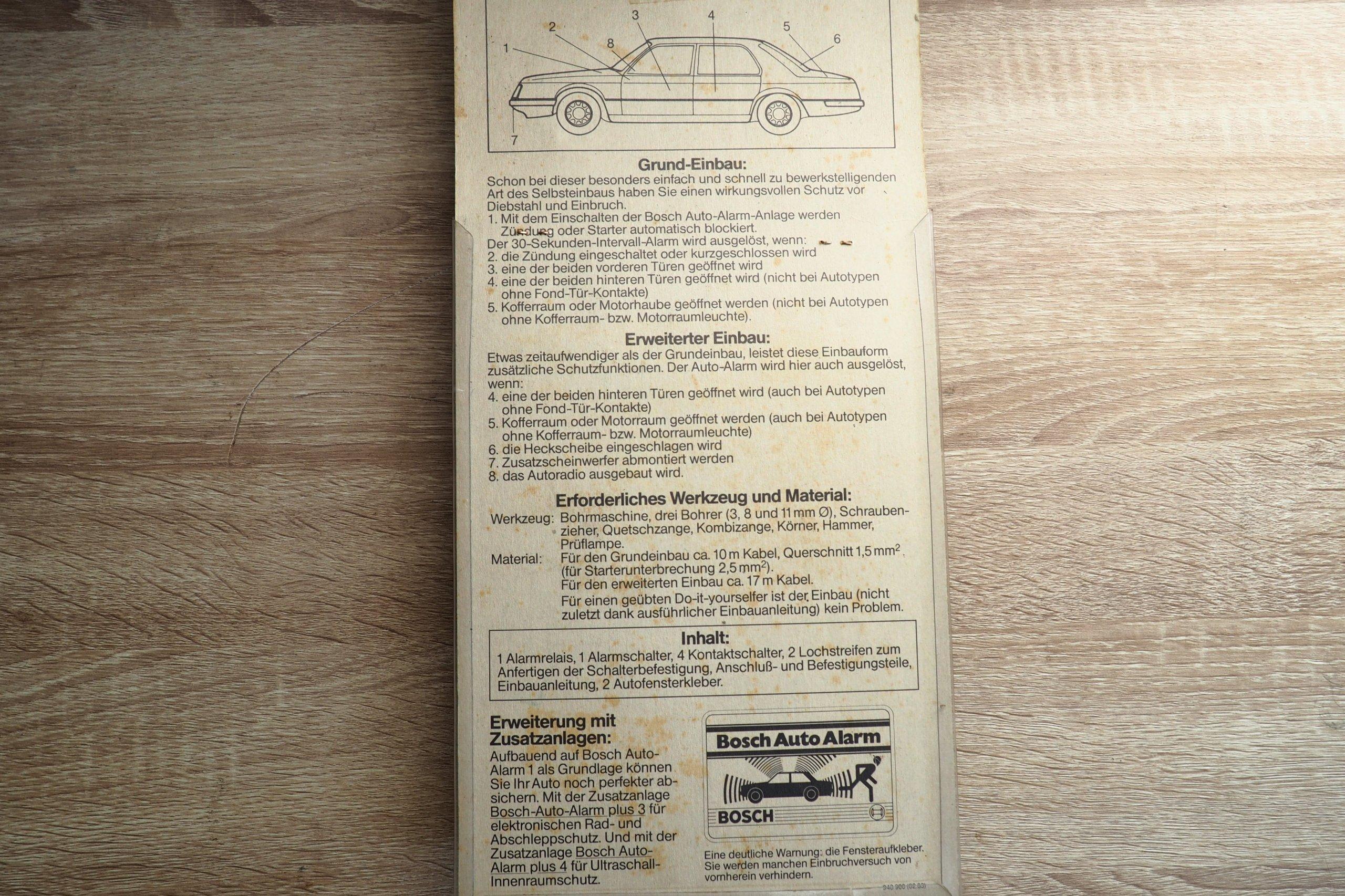 Auto Kühlschrank Willhaben : Kleiner geschirrspüler willhaben ikea küche willhaben ikea