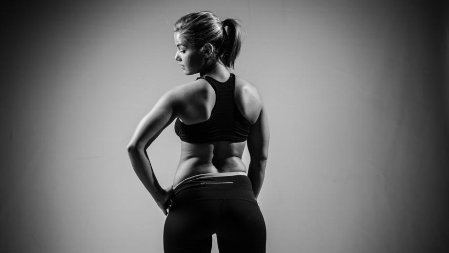 Ćwiczenia na rozstęp mięśni brzucha