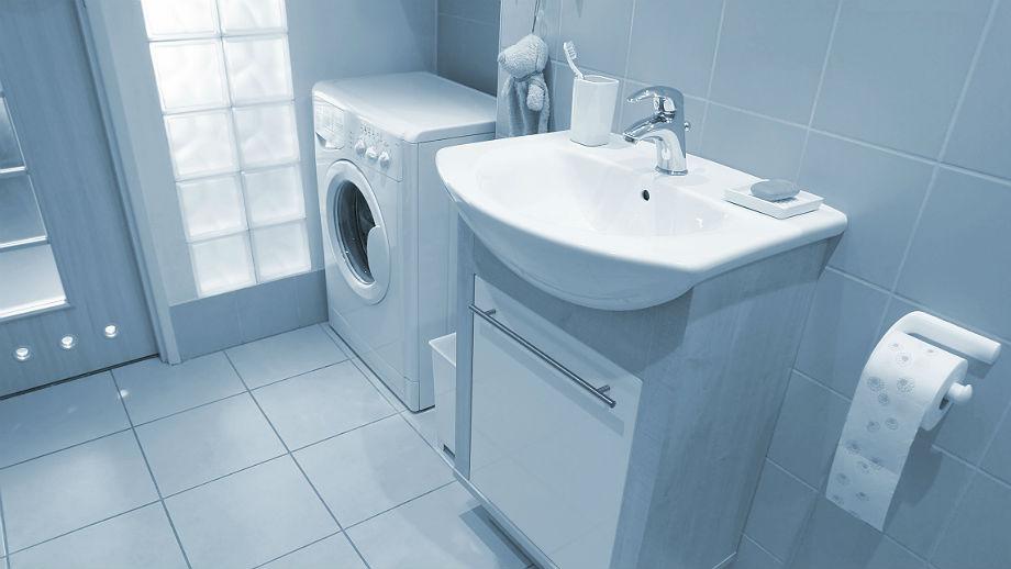 Wybieramy Pralkę Do Małej łazienki Allegropl
