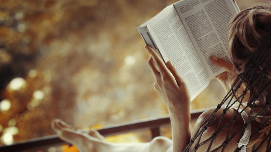 7 wydanych w 2018 roku biografii – co przeczytać w wakacje?