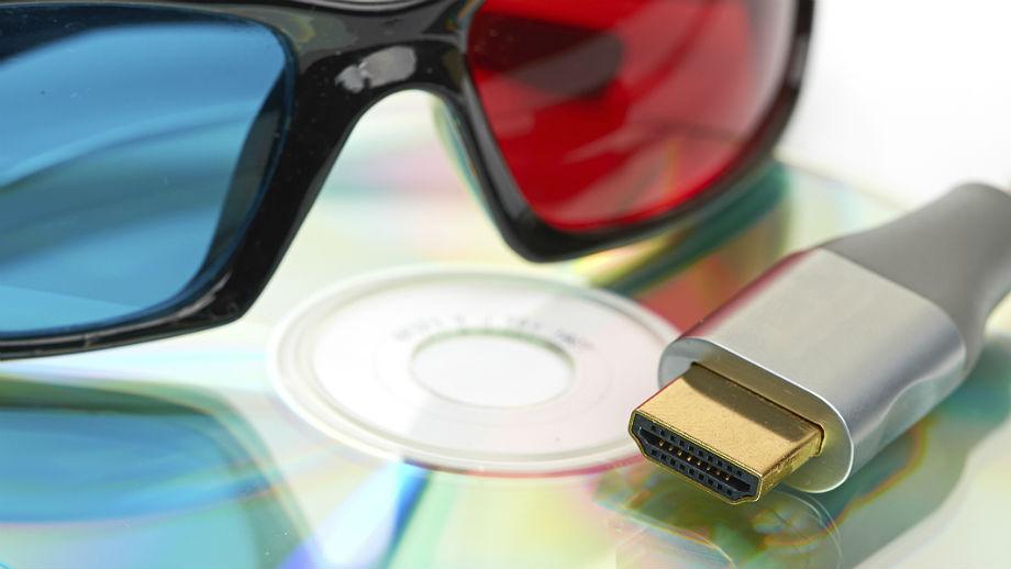 Czym różni się przewód HDMI 1.2 od 1.4 czy 2.0? Który wybrać w zależności od potrzeb?