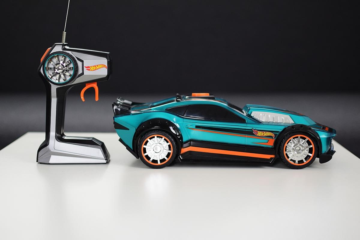 Fotografia 1 Hyper Racer Kit