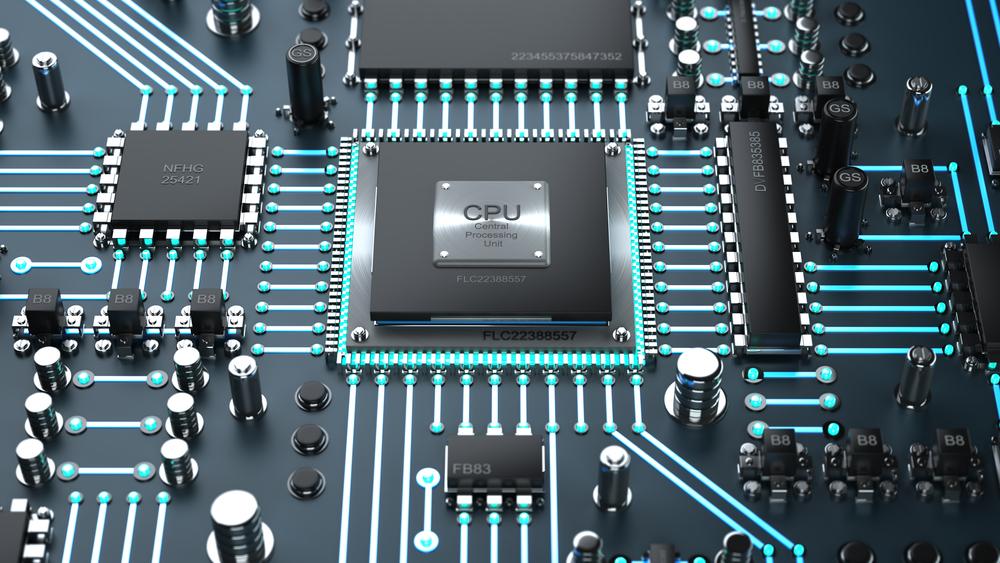 Procesory W Laptopach Na Co Zwrocic Uwage Allegro Pl