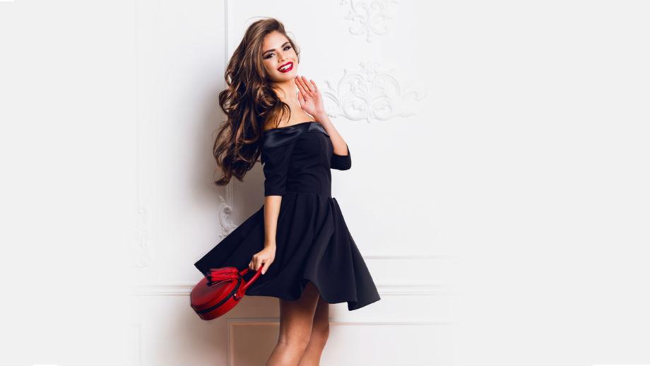 80452ef0 Sukienki na studniówkę – jaką wybrać? - Allegro.pl