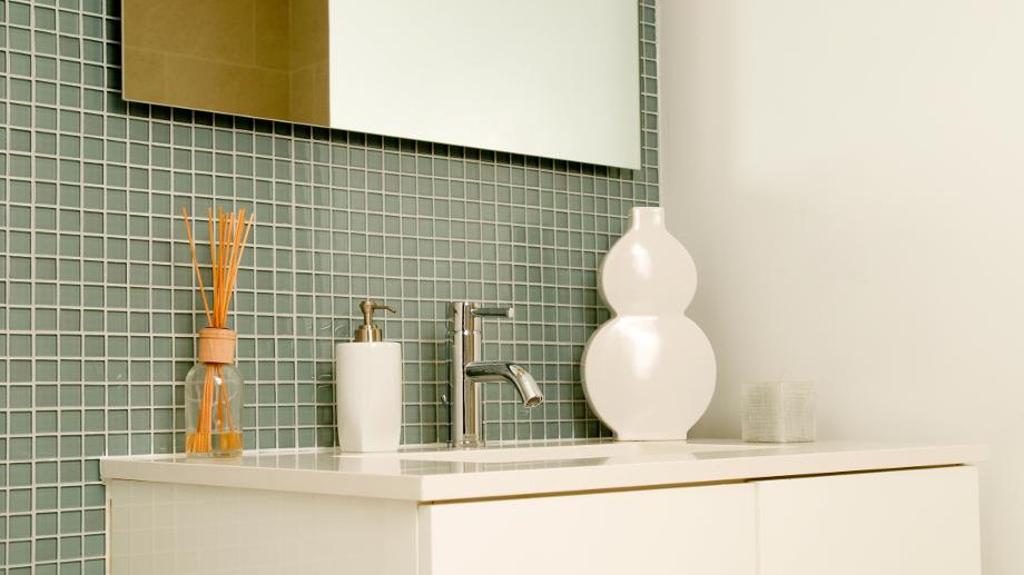 Brzydki Zapach W łazience Czym Jest Spowodowany I Jak Się