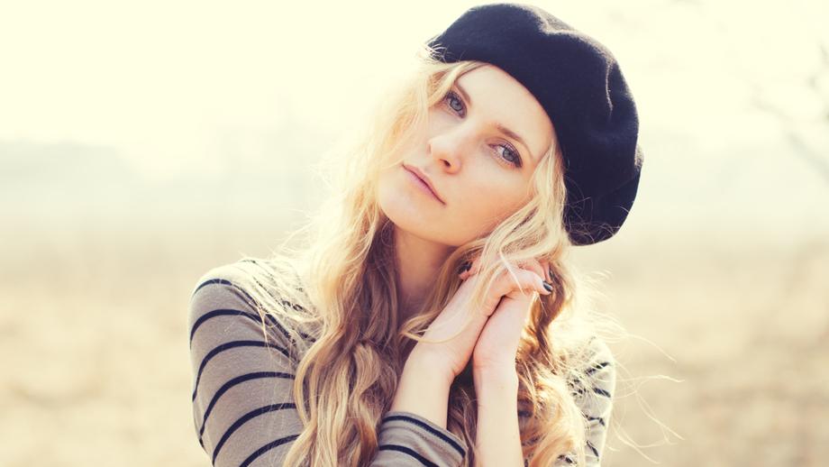 Nowy trend – berety. Jak je nosić?