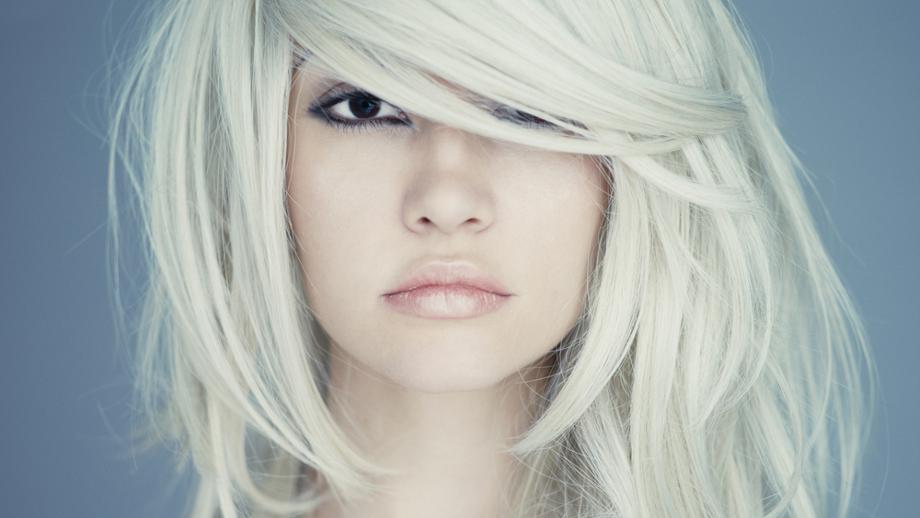 Kosmetyki Dzięki Którym Okiełznasz Puszące Się Włosy
