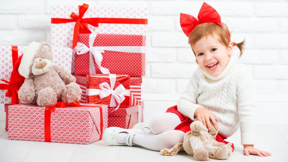 Mikolajki Idealny Prezent Dla Dziewczynki W Wieku Przedszkolnym Do 50 Zl Allegro Pl