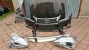Lexus gs 450h 350 балка бампер крыло перед 12 -