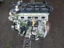 Ford ecosport двигатель 1.5 бензин uejb