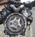 Двигатель mercedes 55 amg m 113 w230 двигатель sl