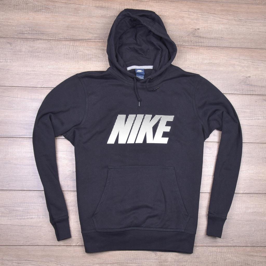 Bluza oryginalna Nike L