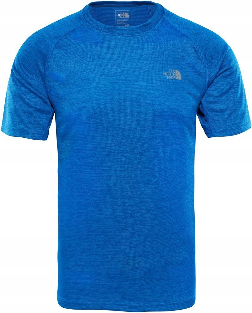 THE NORTH FACE Ambition T-Shirt Koszulka Termo L
