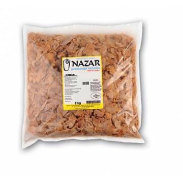 Nazar Kebab Z Fileta Kurczaka 2kg 7177701906 Oficjalne Archiwum Allegro