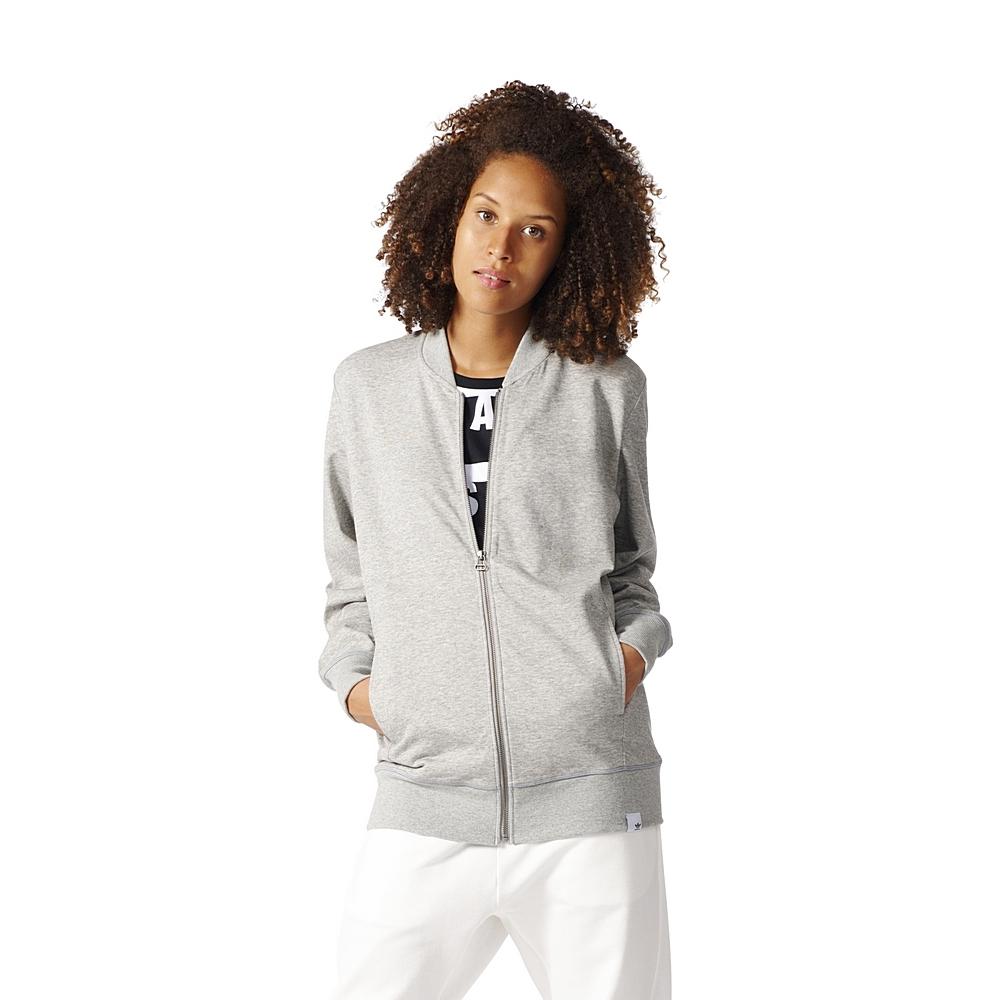 Bluza adidas XbyO Track Top (BK2305)
