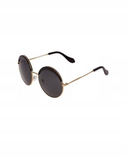 DG4. Okulary Dolce&Gabbana DG2198 MULTIOUTLET
