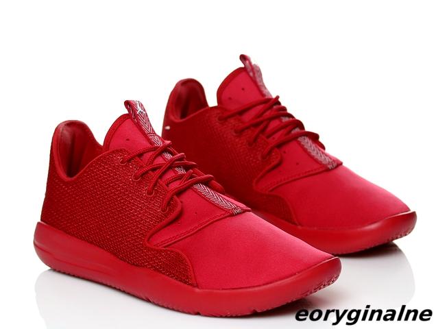 Buty damskie Nike Jordan Eclipse 724042 614 NOWOŚĆ