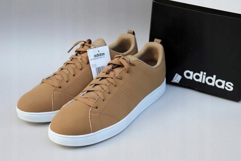 buty adidas 32cm