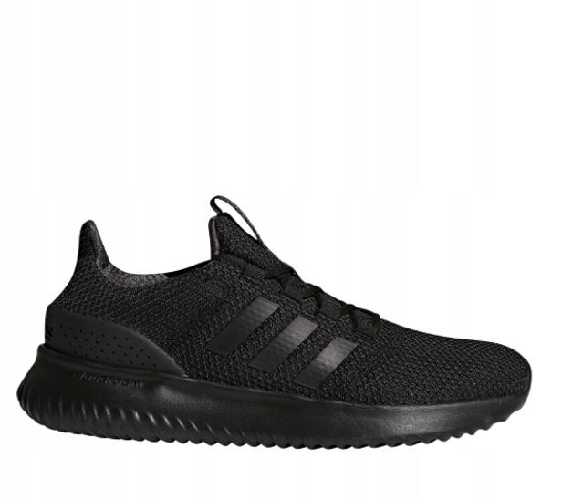 buty adidas Cloudfoam BC0018 r42 timsport_pl