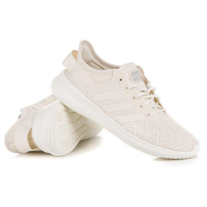 Adidas, Buty damskie, Cf Qtflex W, rozmiar 36 23 Adidas