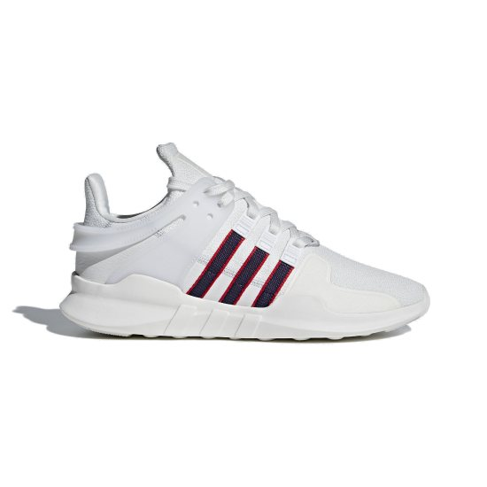 Adidas buty EQT Support ADV BB6778 42 23
