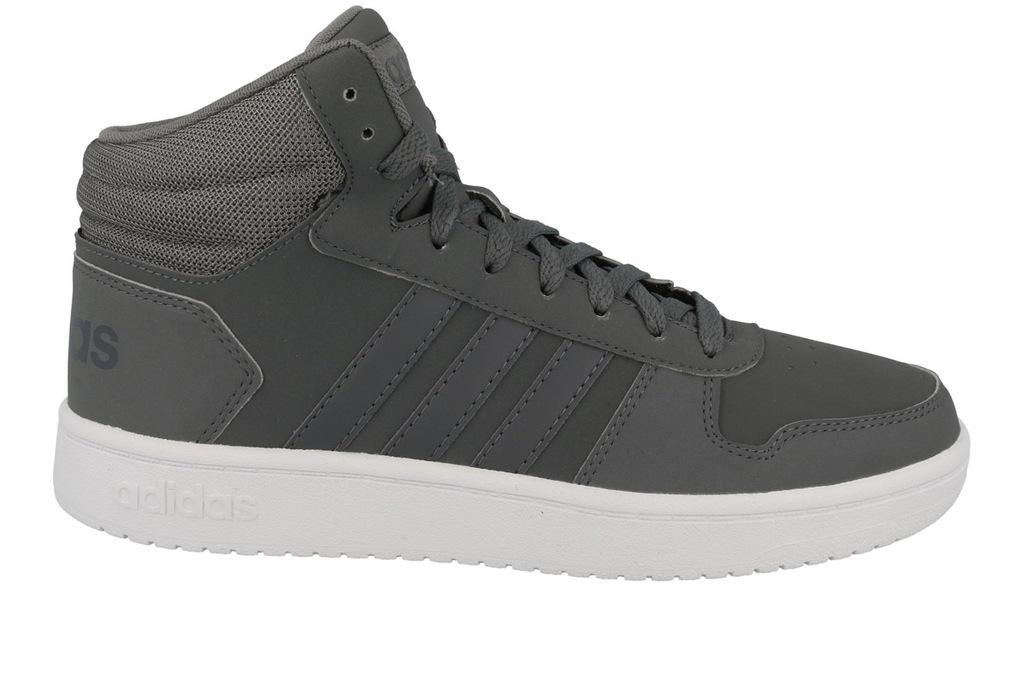 Adidas Buty damskie Superstar Up czarne r. 37 13 (S76404) ID produktu: 5935000