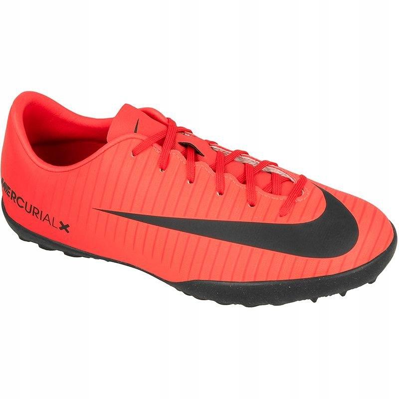 Buty Sport Piłka nożna Turfy Nike r.36,5