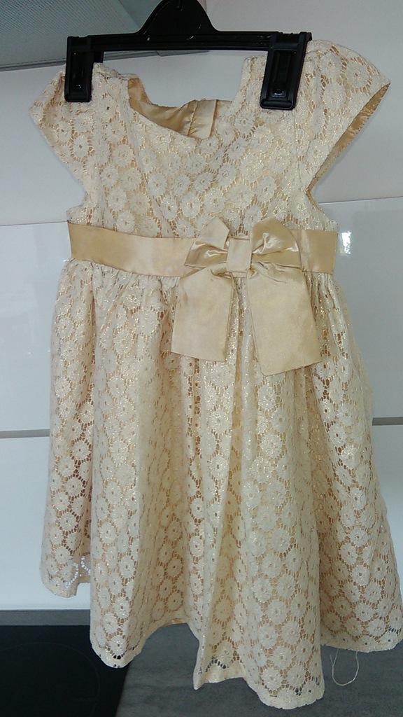 Cool Club sukienka rozmiar 92