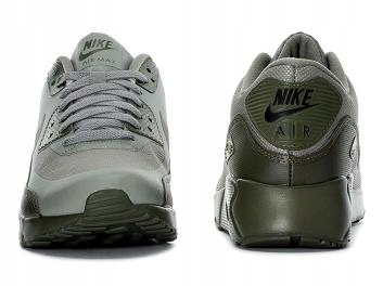 NIKE AIR MAX 90 ULTRA 2.0 ESSENTIAL __ r. 42,5