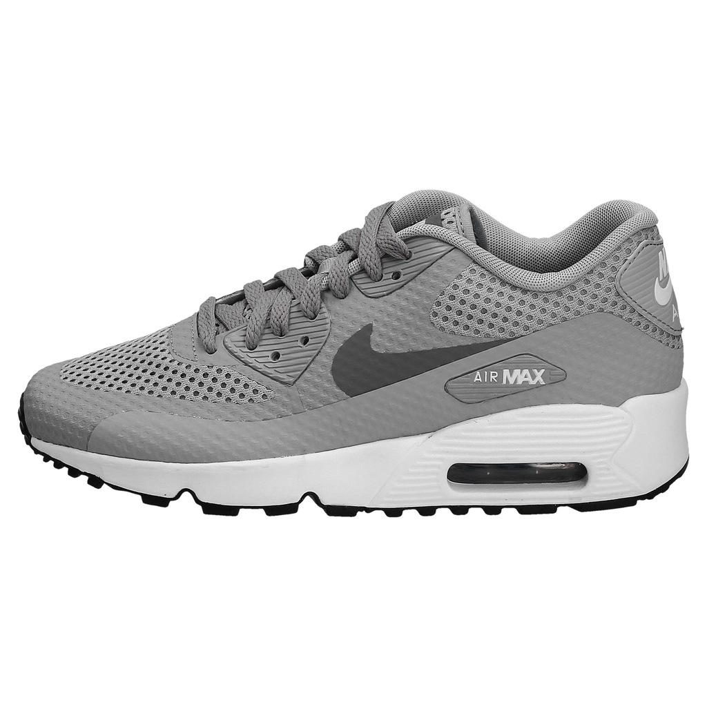 Buty damskie sportowe Nike Air Max 90 r 38,5