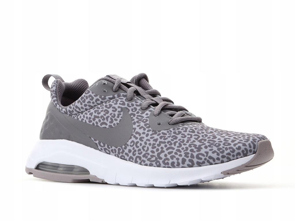 Buty Nike Air Max Motion 917664 002 r.EU 36 7562106387