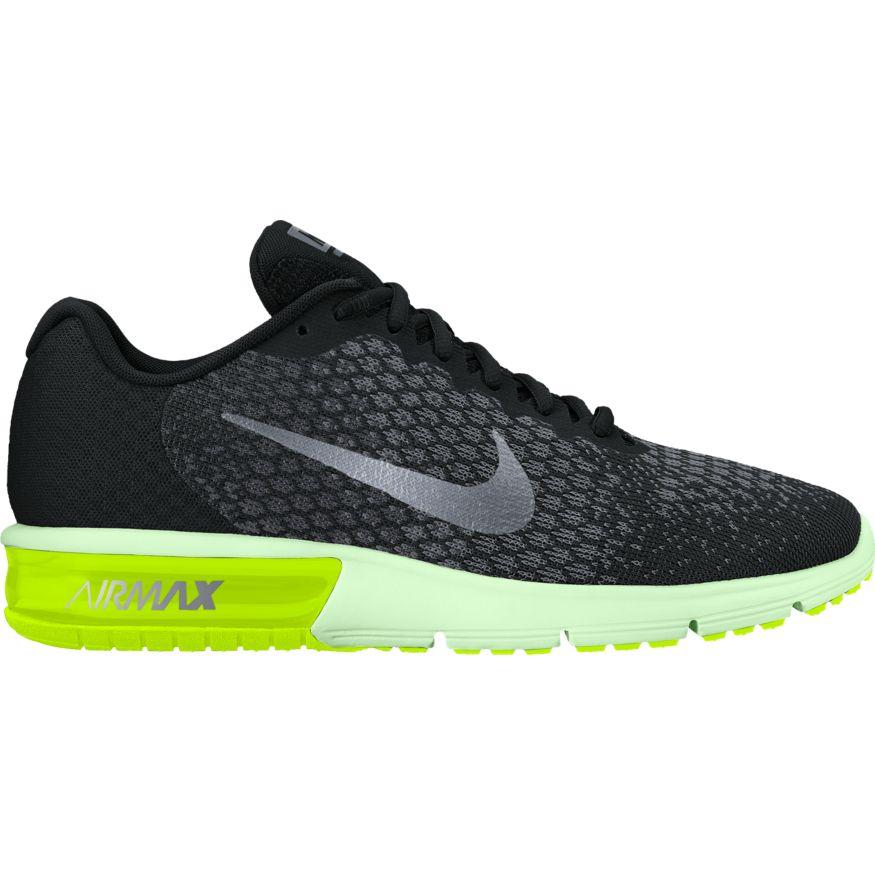 Nike Air Max Sequent 3 (921694 015)42.5