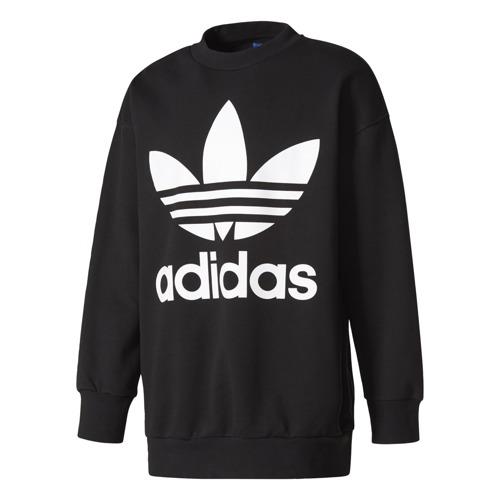 Bluza Adidas Originals Crewneck BQ1814