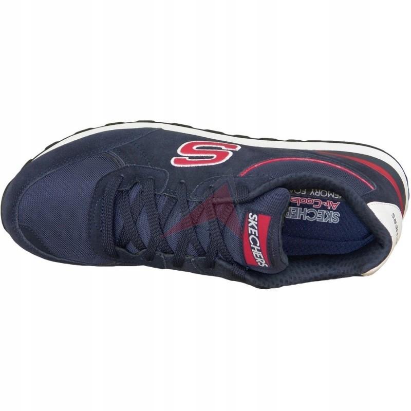 Buty sportowe Skechers OG 82 52300 NVRD 44 |SALE|