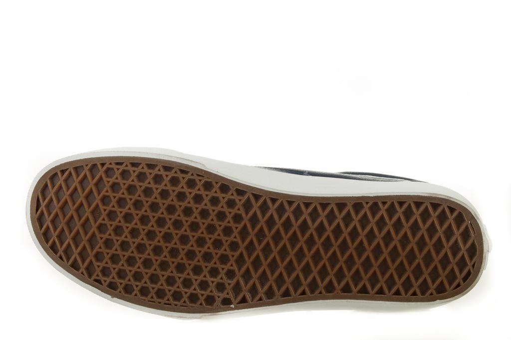 Buty skórzane VANS OLD SKOOL r. 44 12 29 cm