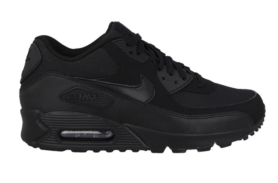 Nike Air Max 90 Essential 537384 307