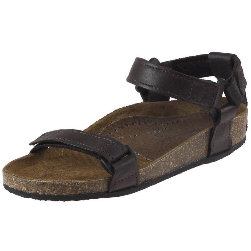 sandały damskie foot loose