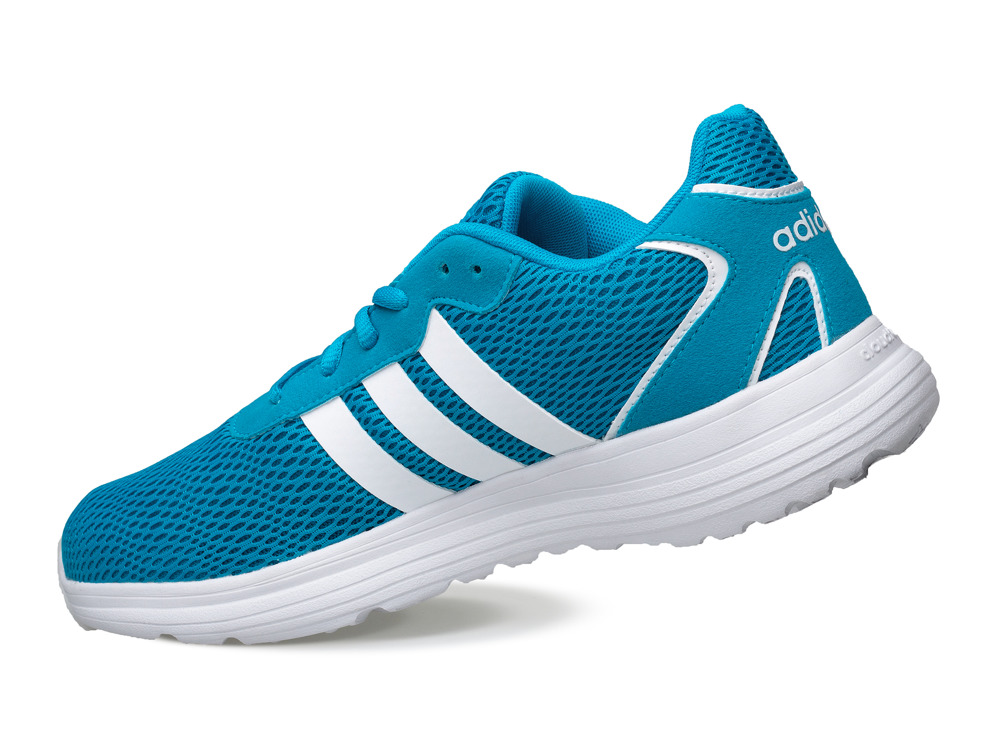 BUTY M?SKIE SPORTOWE Adidas Cloudfoam Speed AQ1432