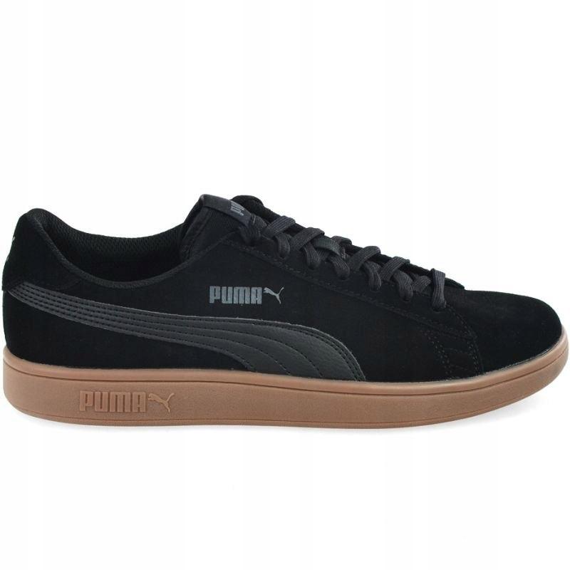 Buty Puma Smash V2 M 364989 15