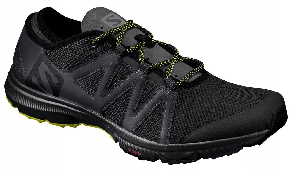 Buty SALOMON CROSSAMPHIBIAN SWIFT 394709 r. 43 13