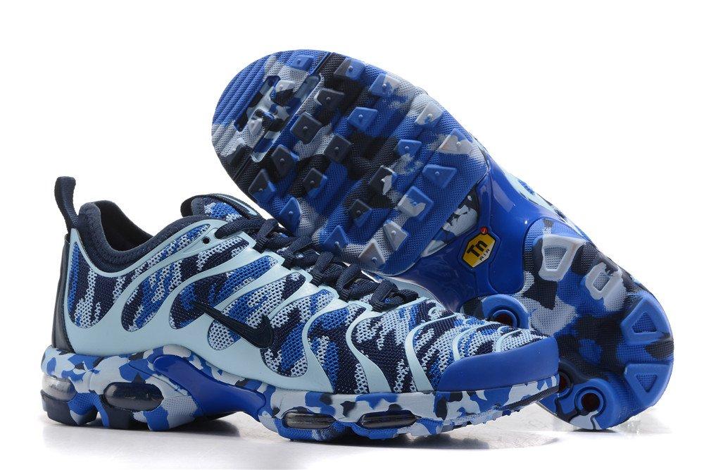 Nike Air Max Plus Tn Ultra (898015 023) r. 36 7098518110