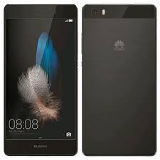 Huawei P8 Lite Czarny 7519268062 Oficjalne Archiwum Allegro