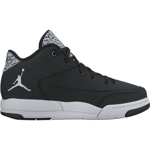 buty nike air jordan flight origin