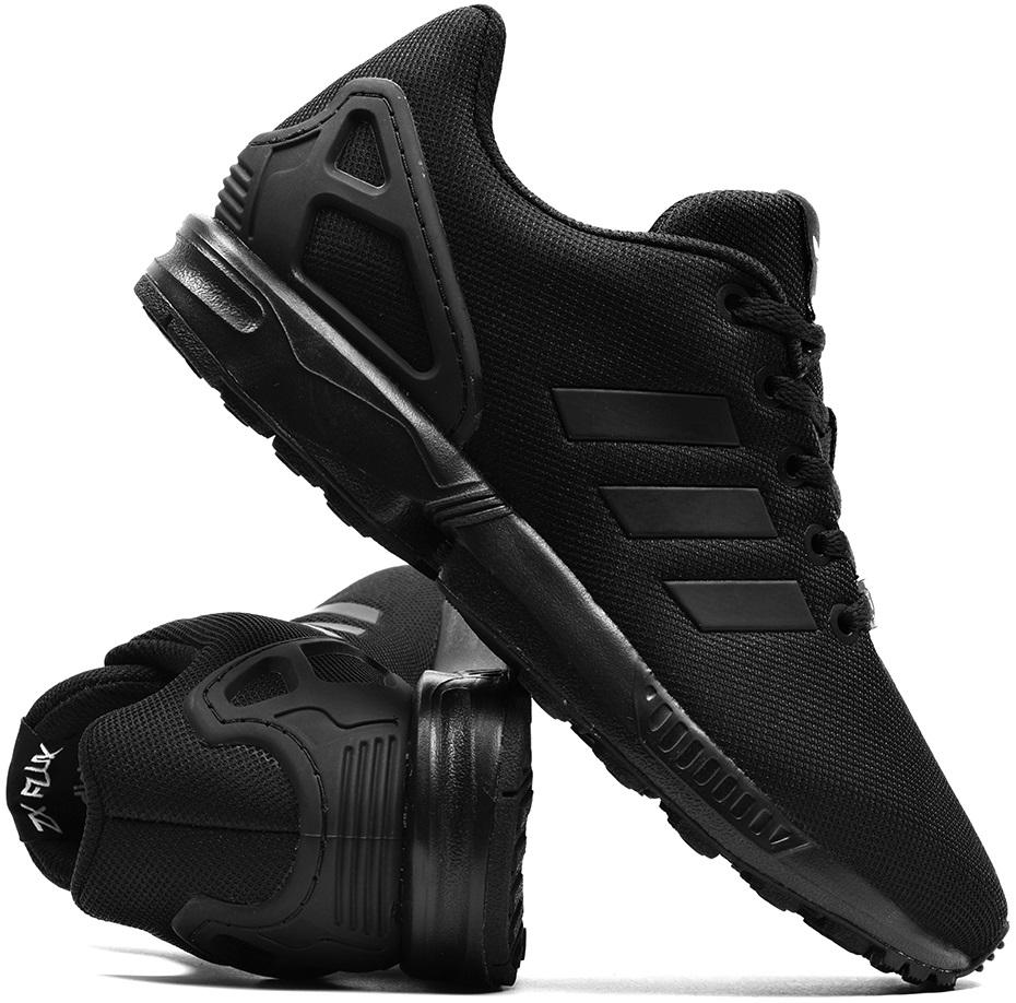 TYLKO 199,99 > Buty Damskie Adidas Originals ZX Flux