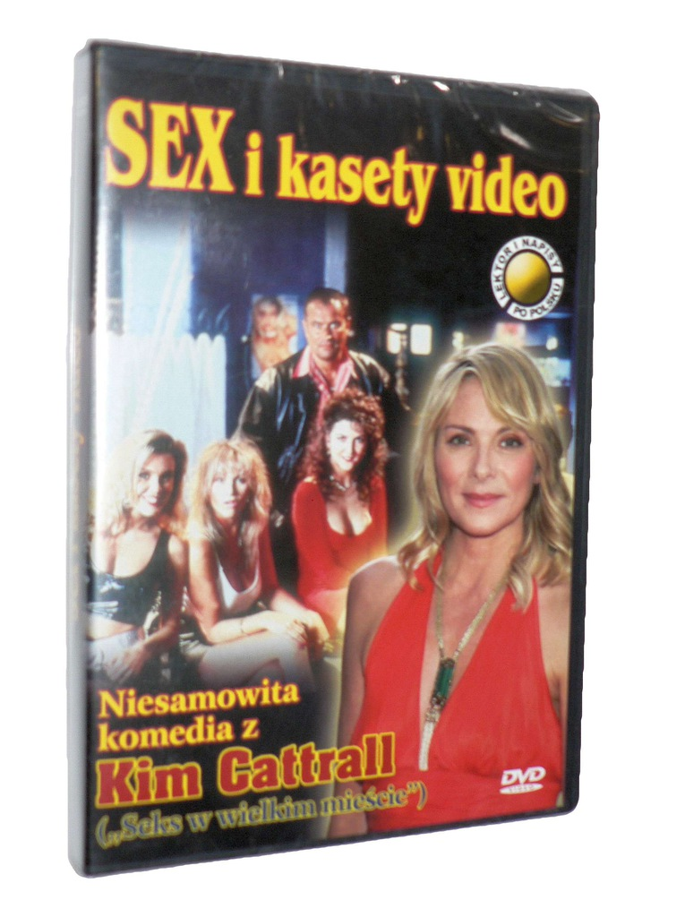 Angielski sex viedo