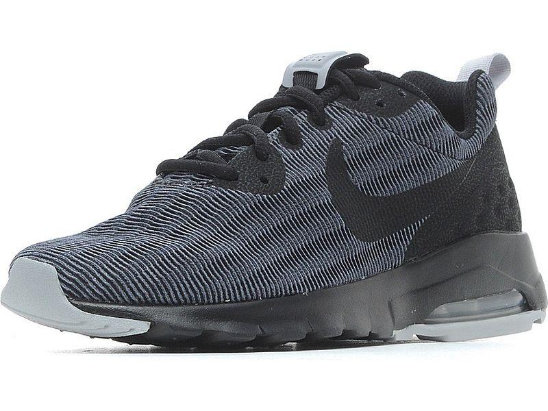 Nike Buty WMNS AIR MAX MOTION LW SE (38) Damskie
