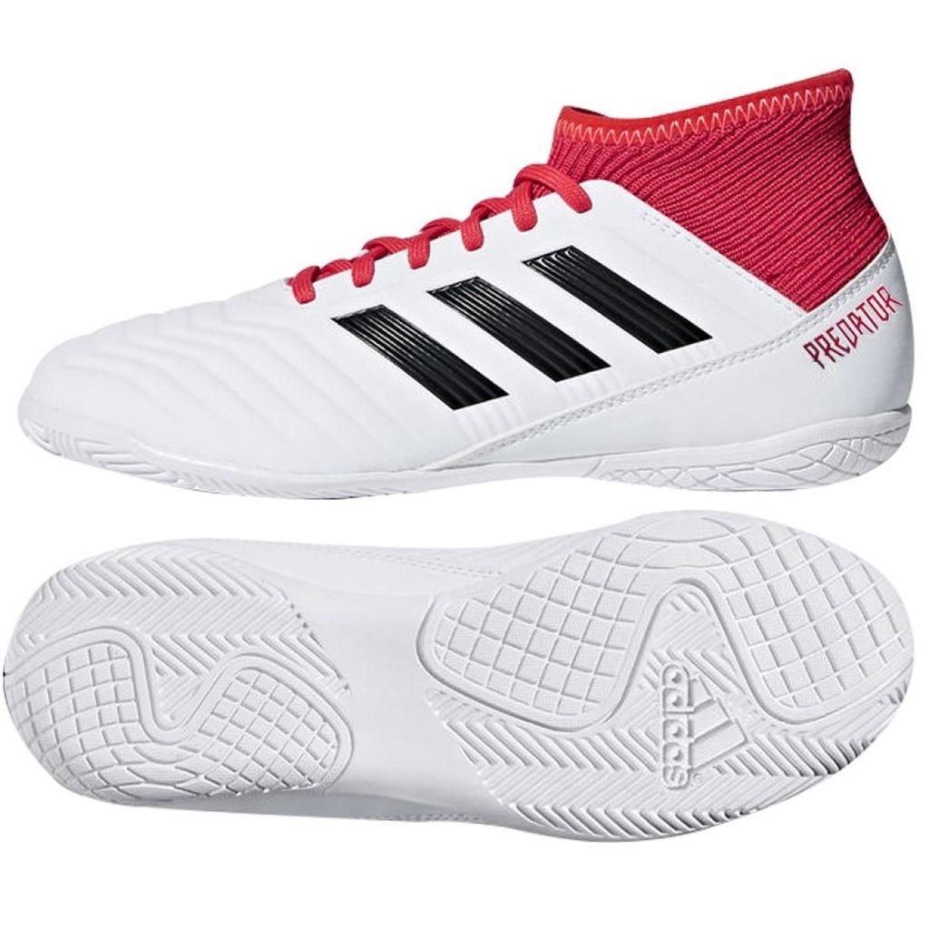 buty halowe adidas predator 18.1