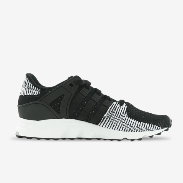 buty ADIDAS EQT SUPPORT RF PK BY9689 r. 45 13
