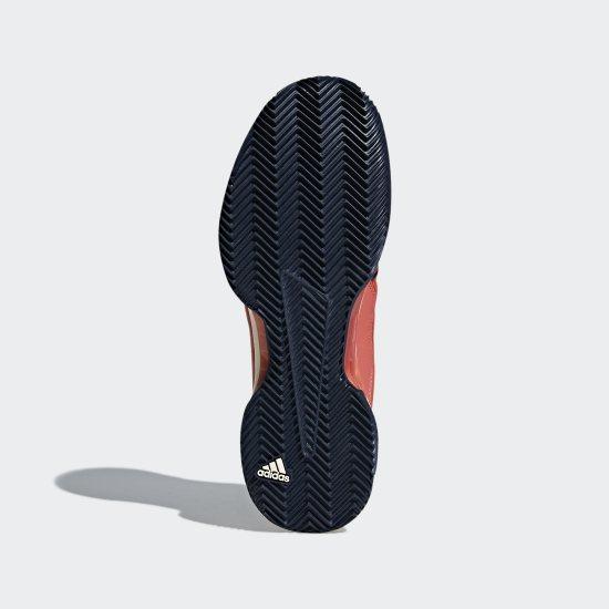 Adidas buty Barricade Club Clay CM7786 42 7329188392