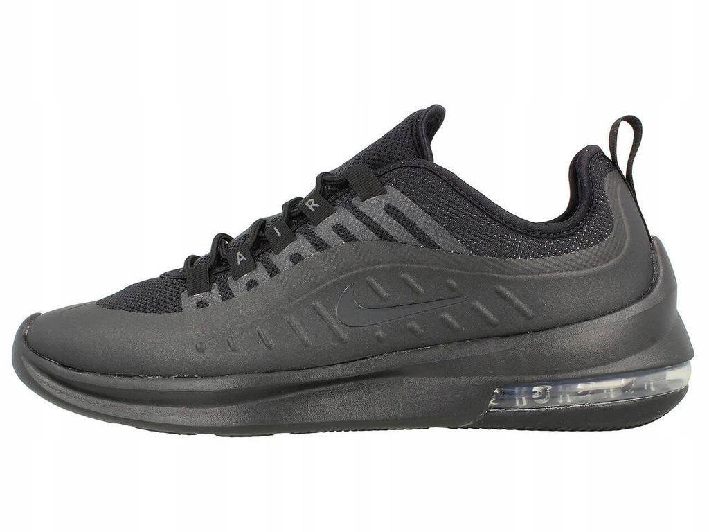 Buty Nike Air Max Axis AA2146 006 # 48,5